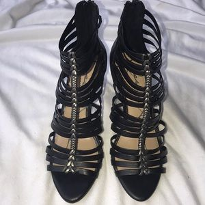 Women's Jessica Simpson Sandals